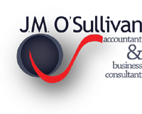 J.M. O'Sullivan | Accountant and Business Consultant